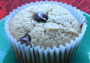 Monter Cookie Dough Cupcake