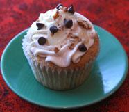 Bourbon-Cupcake-done