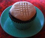 Chocolate-Cupcake-with-PB-f