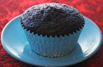 Cocoa-Cupcakes