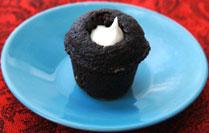 Filled-Mini-Cupcake