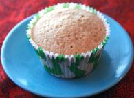 Iced-Tea-Cupcake