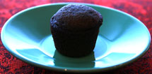 Mini-Chocolate-Cupcake2