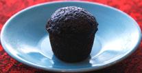 Mini-Cocoa-Cupake