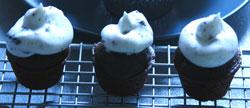 Mini-Oreo-Cupcakes