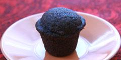 Mini Hostess Cupcake
