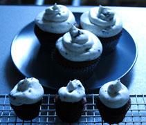 Oreo-cupcakes-all
