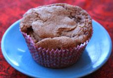 Apple-Cupcake