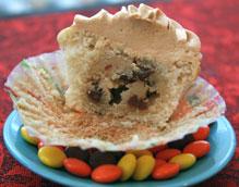 Cupcake-half
