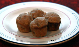 Mini-Apple-Sauce-Cupcakes