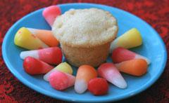 Mini-Cinnamon-Cupcake