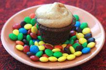Mini-Cupcake-w-frosting