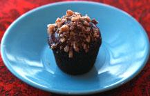 Mini-Cupcake-w-Ganache