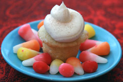 Mini-Snickerdoodle-Cupcake
