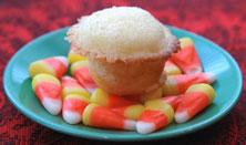 Mini-Vanilla-Cupcakes