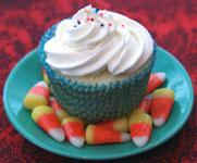 Vanilla-Bean-Cupcake