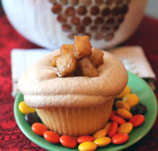 Apple-Pie-Cupcake