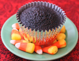 Blackout-Cake