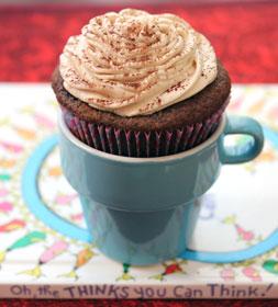 CBPB-CD-Cupcake