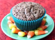 Chocolate-Cupcake