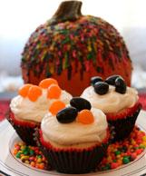 Halloween-cakes-w-pk
