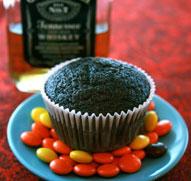 JD-Cupcake