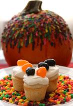 Mini-Halloween-w-pk