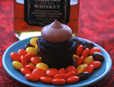 Mini-JD-Chocolate-Cake