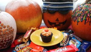 Mini-Spooktacular-Cupcake