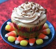 PB-Banana-Elvis-Cupcake
