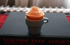 Apple-Cider-Cupcake