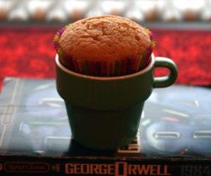 BB-Pumpkin-Cupcake