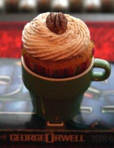 BB-Pumpkin-Maple-Cupcake