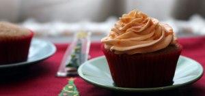 Butterbeer-Cupcake-side