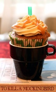 Caramel-Frap-Cupcake2
