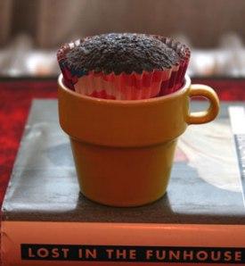 Chocolate-Cupcake2