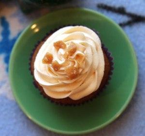 Coffee-Toffee-Cupcake-top