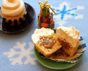 Cupcake-halved-top