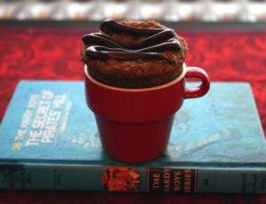 DC-Oat-cupcake