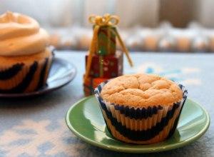 Dulce-Cupcake