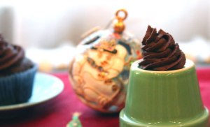 Espresso-Chocolate-Frosting