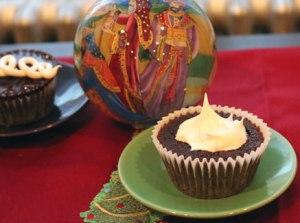 Filled-Cupcake