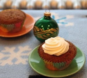 Frosted-Gingerbread
