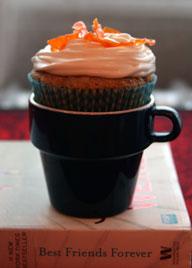 Full-Carrot-Cupcake