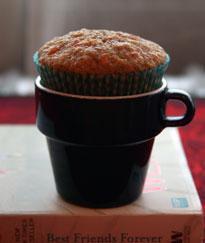 Full-Cupcake