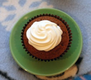 Gingerbread-Cupcake-top