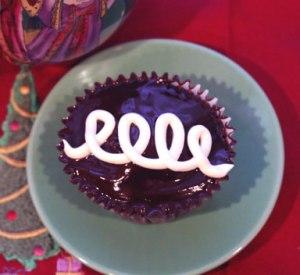 Hostess-Cupcake-top