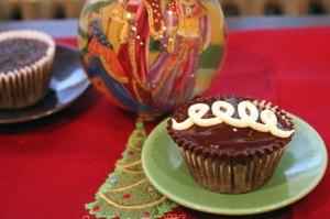 Hostess-Cupcake
