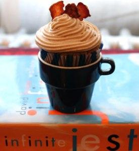Maple-Pancake-Cupcake
