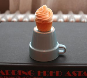 Mini-Apple-Cider-Cupcake